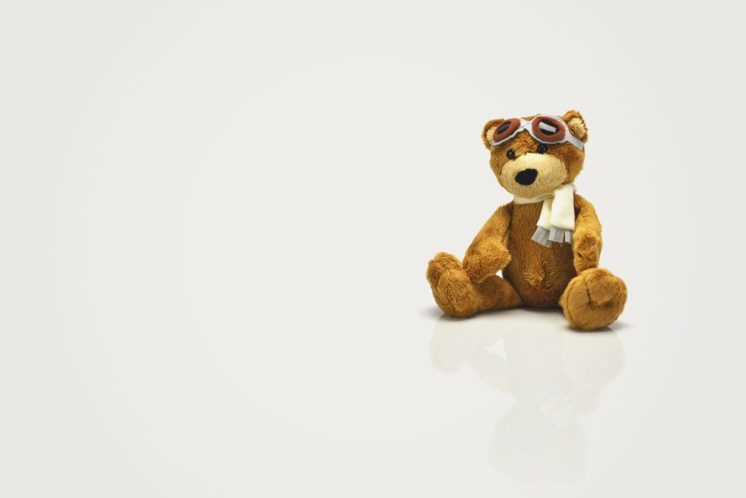 Which Are The Top Ten Toys Of The Past 100 Years?